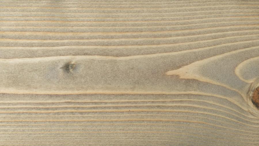 weathered oak wood stain sample