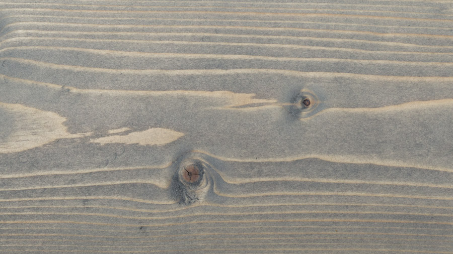 classic grey wood stain sample