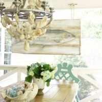 My Five Favorite Porch & Patio Decorating Ideas