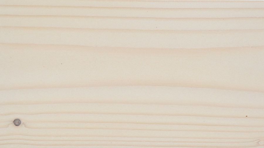 Varathane White Wash wood stain on pine wood