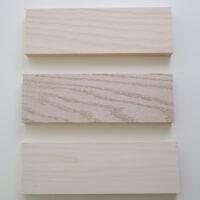 how to whitewash wood