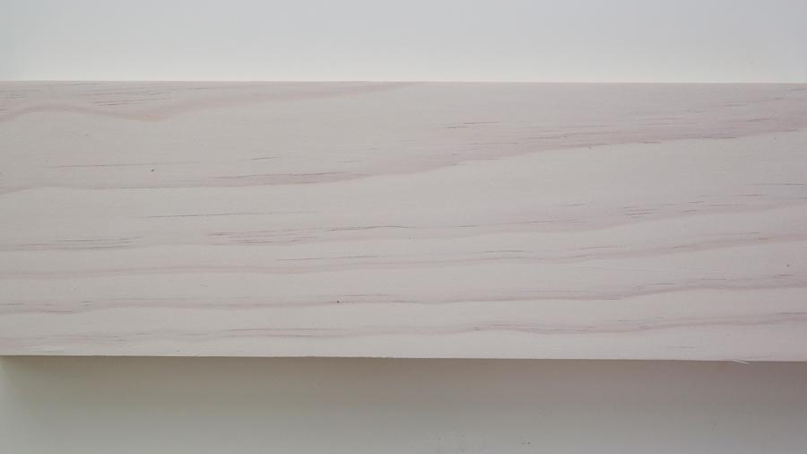 how to whitewash pine wood